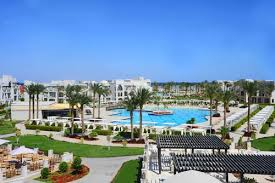 the 10 best family hotels in sharm el sheikh egypt booking com