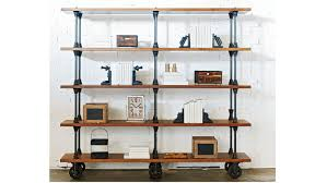 office furniture bookshelf bookshelves bookcases bookcase