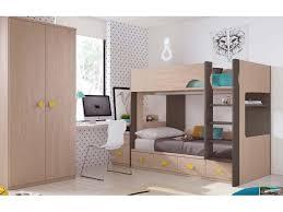 chambre ado fille mezzanine charmant chambre ado fille mezzanine 5 lit mezzanine pour la