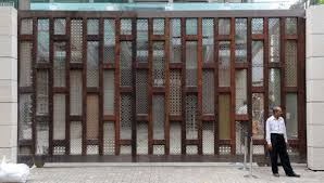 Ratan Tata House Interior Mukesh Ambani Photos Images Successstory
