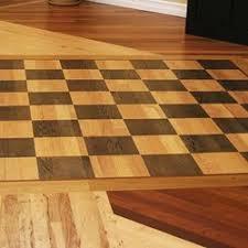 bucovina hardwood tile flooring 13126 ne 39th st vancouver