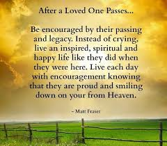 quotes images sympathy quotes for loss of loved one memory