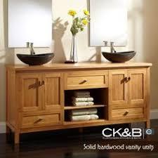 Bathroom Vanities Long Island by 4th Of July Weekend Sale 20 Off All Bathroom Vanities Visit Us