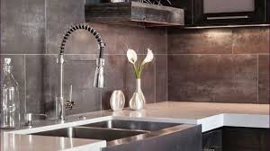 high end kitchen faucets brands kitchen the most high end faucets brands foyles sink faucet design