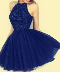 best 25 blue prom dresses ideas on light blue