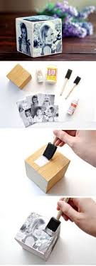 christmas gifts for mothers 7 simple diy gifts for s day gift ideas http