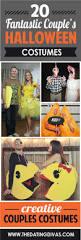 creative ideas for couples halloween costumes en iyi 17 fikir haloween date pinterest u0027te halloween