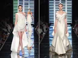 italian haute couture wedding dresses sarli couture omg i u0027m