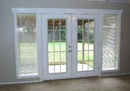 exterior french patio doors brilliant marvelous home design