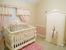 Luxury Baby Bedding Sets Luxury Baby Bedding Crib Sets The Style Of Luxury Baby Bedding