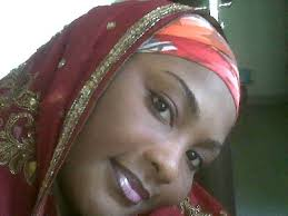 Seeking Marriage Muslim Looking For A Religious Muslim Husband 32 Years