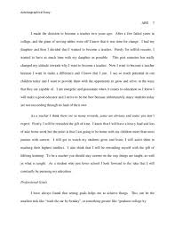 biography an autobiography difference how start an autobiography write essay exles principal