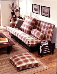 Waterproof Slipcovers For Couches Furniture Impressive Futon Covers Walmart For Your Lovely Couch