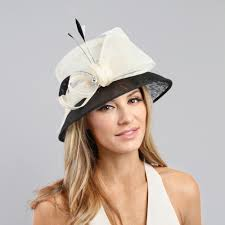 edwardian style hats tea hats titanic hats for sale