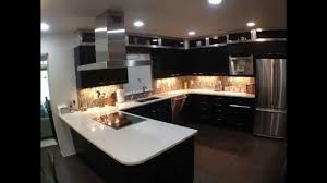 latest kitchen designs and colours latest kitchen colours latest kitchen designs kitchen colours