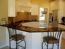 Green Kitchen by Custom Stone Products U2013 Buy Granite Countertops And Other Products
