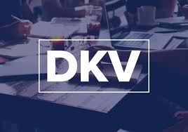 cara desain komunikasi visual memahami dkv desain komunikasi visual secara umum youtube