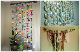 bedroom wall decor diy diy bedroom wall art for every style girlslife