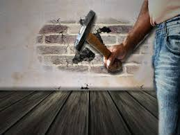 basement demolition costs 7 house renovation tips murtagh construction brothers pa