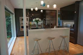 hillcrest residence kitchen west vancouver bc design source guide