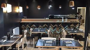 côté cuisine reims côté sushi reims restaurant à reims cuisine japonais