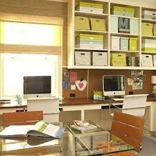 Desk Shelving Ideas Desk With Shelves Above Shelves For Desks Shelves Above Desk In