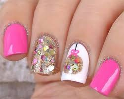 15 christmas 3d nail art designs u0026 ideas 2016 holiday nails