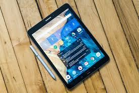 the best android tablet the best android tablets reviews by wirecutter a new york times