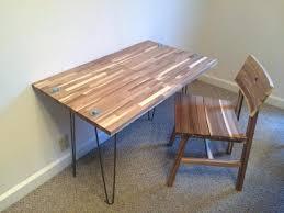 ikea table legs desk desk pictures dining table legs ikea desk legs metal bench