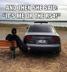 Funny Car Memes - car memes fun