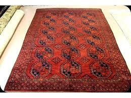 Home Depot Area Rug Sale Home Depot Carpet Sale Pterodactyl Me