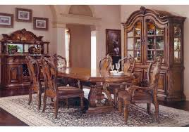 lacks san mateo 10 pc dining roomful