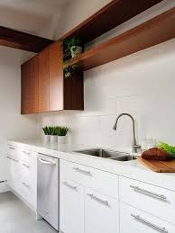 magnificent white modern kitchen cabinets and white modern kitchen