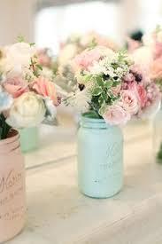 Mason Jar Vases Wedding Hey I Found This Really Awesome Etsy Listing At Https Www Etsy