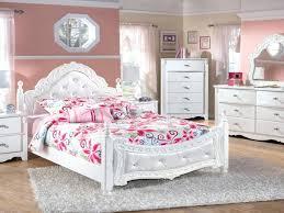 princess bedroom bedroom princess bedroom sets for little girlsprincess
