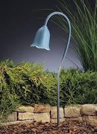 lighting fixtures yard quality outdoor landscape lighting