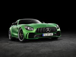cars mercedes wallpaper mercedes amg gt r 2018 cars mercedes benz automotive
