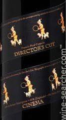 coppola director s cut francis ford coppola director s cut cinema sonoma county usa