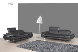 meubles canapé meuble et canape com idées de design maison faciles