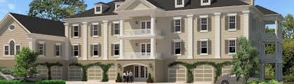 residential home designer tennessee conway design group inc bartlett tn us 38135