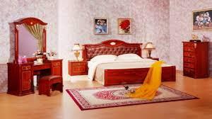 bedroom fig canopy bed sfdark