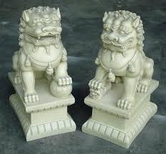 foo dogs for sale garden statues exhort me