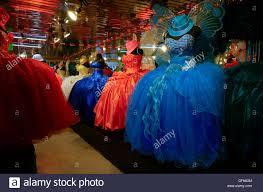 quinceanera dresses for sale lagunilla market in mexico city mexico quinceanera dresses for