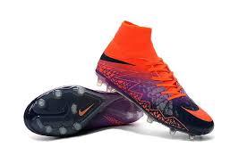 s nike football boots australia cheap nike hypervenom phantom ii fg football boots total crimson