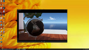 home design 3d how to add windows how to use the windows mixed reality simulator in windows 10