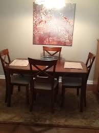 Havertys Dining Room Furniture Beckham Dining Table Havertys