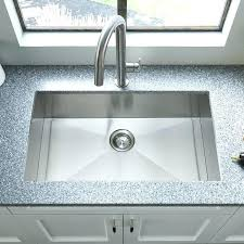 american standard kitchen sinks discontinued american standard kitchen sinks standard stainless steel kitchen