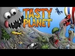tasty planet apk tasty planet back for seconds v1 8 0 0 apk android