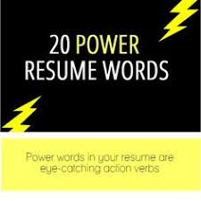 Create The Best Resume by Sample Science Resume Resumes Pinterest