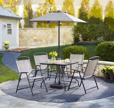 Home Depot Outdoor Furniture Sale by Home Depot Memorial Day Sale 99 Seven Piece Patio Set 2 Mulch